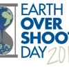 L'ultimo giorno: Earth Overshoot Day